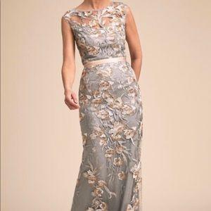 Formal Dress - Long